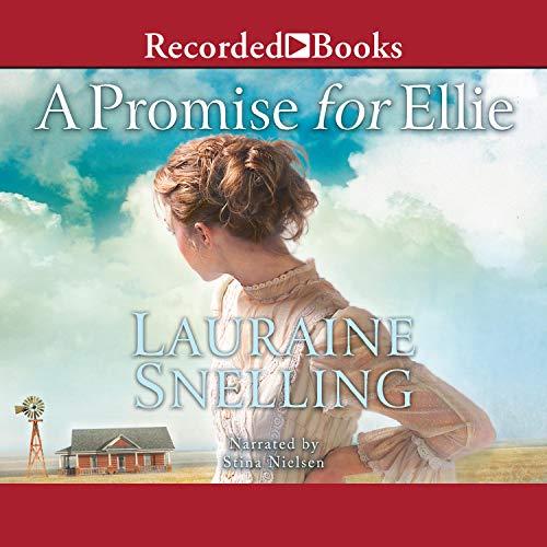 A Promise for Ellie Titelbild