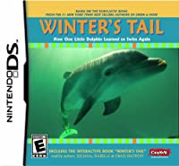 Winter's Tail (輸入版)