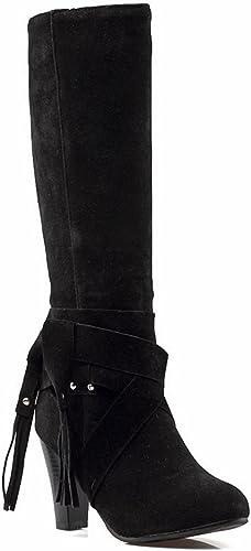 AdeeSu Sxc02605, Sandales Compensées Compensées Femme