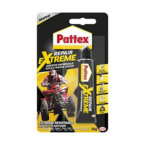 Pattex Gel Souple Adhésive 1683637-20 g