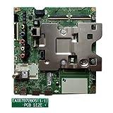 Desconocido Placa Main LG EAX67872805 (1.1) 9FEB100-02LL LG 43UK6470PLC
