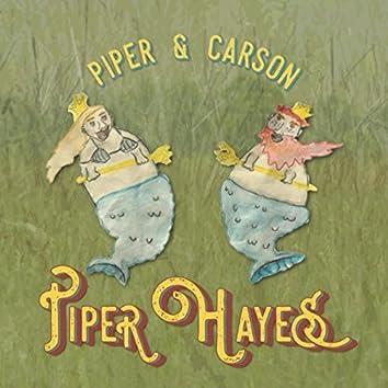 Piper & Carson