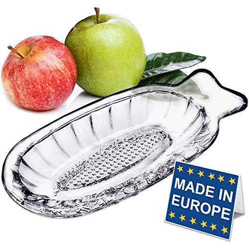 procesador de alimentos pequeño de la marca Crystalia