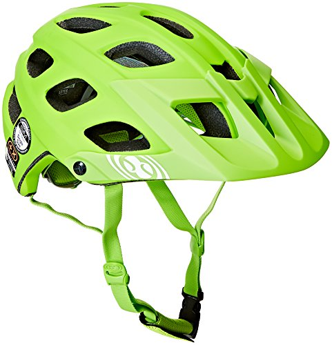 IXS Trail RS - Casco de ciclismo , color...