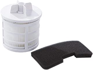 FIND A SPARE Filter Kit U66 For Hoover Sprint Evo Whirlwind SE71WR01 Vacuum Cleaner