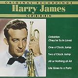 Songtexte von Harry James - Original Recordings - Harry James: Ciribiribin