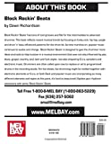 Immagine 1 block rockin beats funky rock