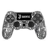 Immagine 2 playstation 4 controller skin juventus