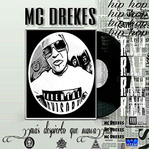 Mc Drekes