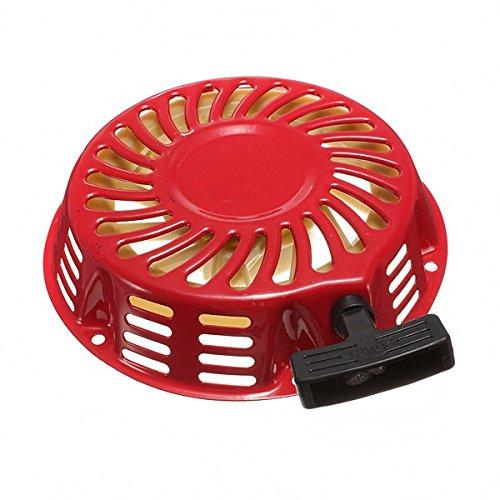 Red Metal avviamento a strappo rckschlag FR HONDA GX340GX39011PS 13ps