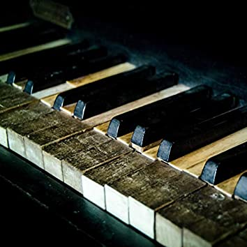 #1 Purely Piano - A Beautiful Compilation of Melodies