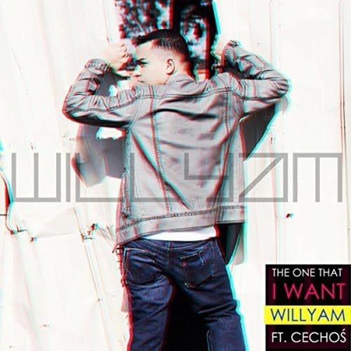 Willyam