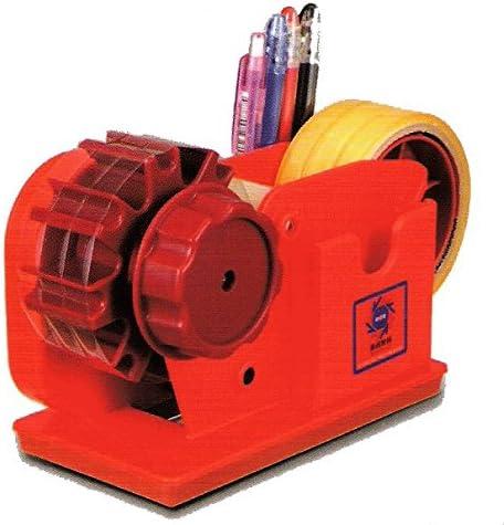 It is very popular HeavyDuty Automatic Tape Dispenser 1