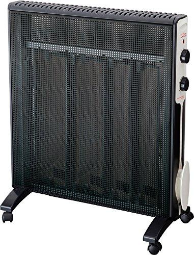 Jata RD232N Radiador Micathermic con 4 placas