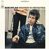 Highway 61 Revisited by BOB DYLAN (2014-03-26)