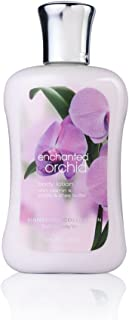 Best enchanted orchid lotion Reviews