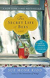 The Secret Life of Bees by Sue Monk Kidd  | 17 Must-Read Southern Novels  |  Fairly Southern