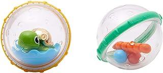 Munchkin Float & Play Bubbles,Munchkin, Inc,24212