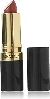 Revlon Super Lustrous Lipstick, Pink Truffle