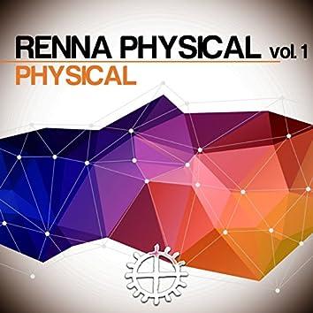 Renna Physical, Vol. 1