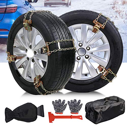 hzt-snow-chains-update-8pcs-passenger-car-snow-chains-tire-chains-215-285mm-w-adjustable-lock-for-suv-truck-sedan-or-family-automobiles-applicable-tire-width-8-46-11-22