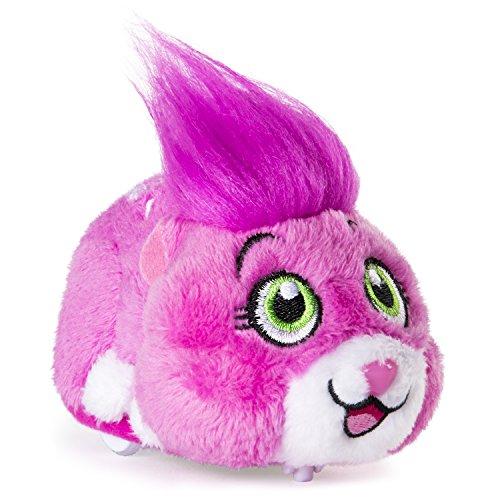 ZhuZhu Pets 6040767 - Hamster Sophie
