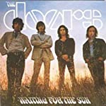 Waiting for the Sun [Vinilo]...