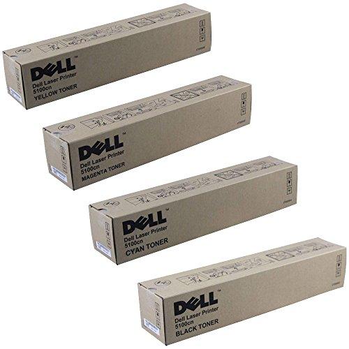 gg0062s 003 fabricante Dell