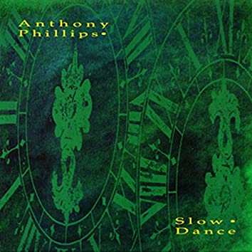 Slow Dance: Remastered and Expanded Deluxe Edition