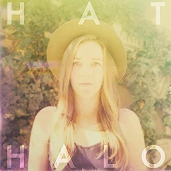 Hat / Halo - Single
