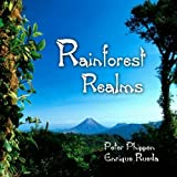 Rainforest Realms by Promotion Music Specialties, LLC