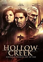 Hollow Creek / [Blu-ray]
