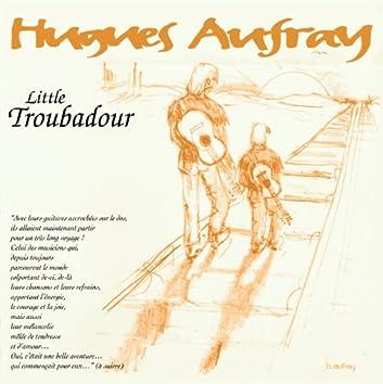 Little Troubadour