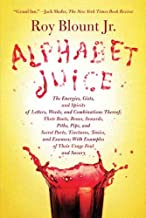 Best juice online stream Reviews