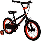 ROCKBROS(ロックブロス) Nemo 子供用 自転車 フロントキャリパーブレーキ リ...
