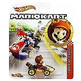Hot Wheels- Juguetes, Color (Mattel 887961811605)