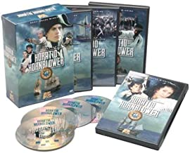 Best horatio hornblower collector's edition Reviews