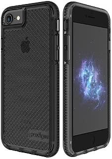 Prodigee Apple iPhone 8 Safetee Kılıf (MIL-STD-810G)