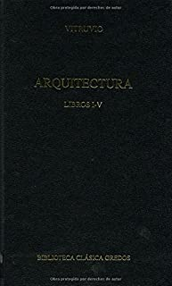 Arquitectura / Architecture (Spanish Edition)