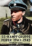 SS-kampfgruppe Peiper 1943-1945 (Ritterkreuz, Band 11)