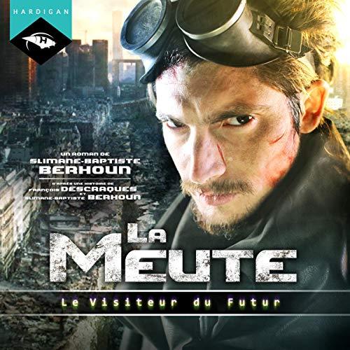 La Meute Titelbild