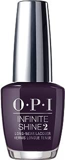OPI Nail Polish Scotland Collection, Infinite Shine, 0.5 Fl Oz