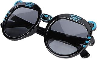 Amazon.es: Últimos tres meses - Gafas de sol / Accesorios: Ropa