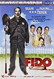 Fido [Édition Prestige]