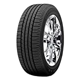 Goodyear Eagle LS2 FP M+S - 245/45R17 95H - All-Season Tire
