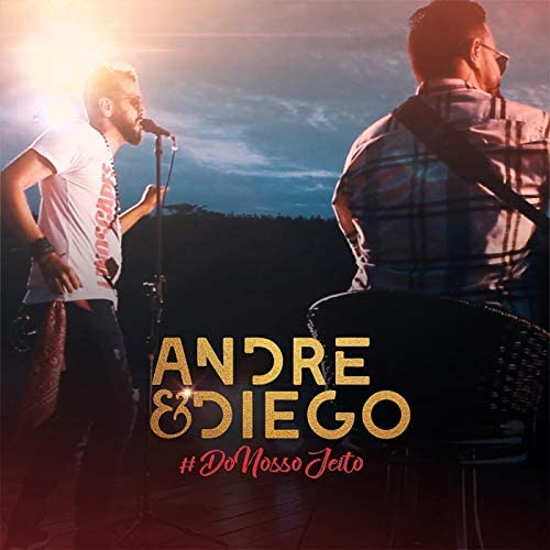 Andre e Diego