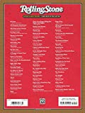 Immagine 1 rolling stone guitar classics early