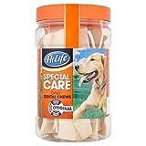 Hilife Special Care Daily Dental Chews Original 12's