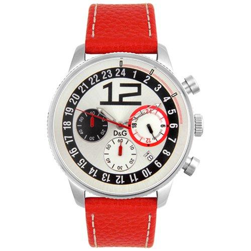 D&G Dolce & Gabbana 3719740276