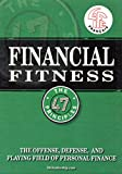 Financial Fitness The 47 Principles, French Edition
